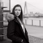 Portraitfotografie NRW