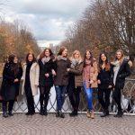 Freundinnen Fotoshootings Köln